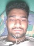 Sharukh Khan, 22, Indore