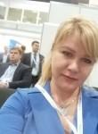 Yuliya, 45, Moscow