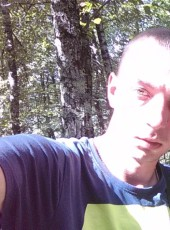 Andrey, 32, Russia, Reutov