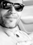 اشرف يوسف يوسف ي, 41  , Cairo