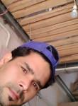 Imran, 25  , Chikmagalur