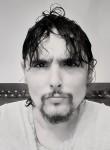 Jose, 40  , Vigo