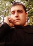 Sergey, 32  , Donetsk