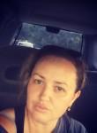 diana, 36, Vityazevo