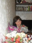 Veronika, 39, Saratov