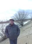 Vasiliy, 56  , Divnoye