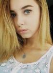 Sasha, 18  , Shepetivka