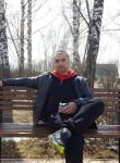 Evgeniy, 35  , Kukmor