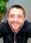 Denis, 35, Kozelsk