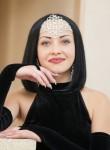 Elena, 35, Astrakhan