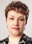 Vera, 47, Kemerovo
