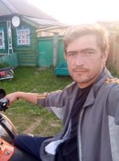 Aleksey, 32, Russia, Saint Petersburg
