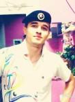 Андрей, 28 лет, Апшеронск
