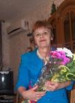Vera, 67  , Staryy Oskol