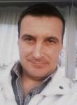 Stepan, 47  , Azuqueca de Henares