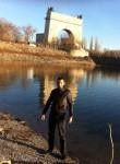 Garik, 35, Yerevan