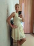 Elena, 40  , Zaporizhzhya
