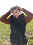 Olga, 33  , Bilgorod-Dnistrovskiy