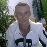 vyacheslav, 33  , Khotyn