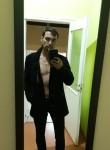 Denis, 36  , Ufa