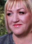 Svetlana, 51  , Hulyaypole