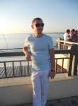 максим, 38 лет, Ухта