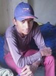 Gopal Chiniya, 18  , Jaipur