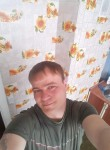 Yuriy, 34, Astana