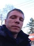 Chudo, 26, Sokhumi