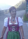 Katrin, 53  , Wetzelsdorf
