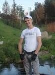 vasiliy, 34  , Snezhinsk