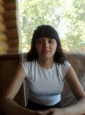 Alina, 33, Russia, Kazan