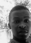 NicholasDayton, 25  , Entebbe