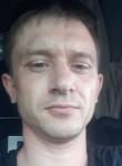 Alek9130626511, 33  , Berdsk
