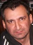 Aleksandr, 47  , Yakutsk
