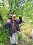 Kamil, 40, Pirovskoye