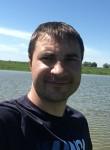 Serega, 34  , Krasnozerskoye