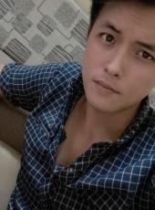 Huy, 28, Vietnam, Phan Thiet