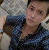 Huy, 28 - Just Me Photography 1