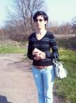 Anna, 50, Bryanka