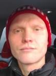 Dmitriy, 33  , Arkhangelsk
