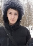 Ruslan, 19  , Rostov