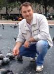Aleksey, 43, Nizhniy Novgorod
