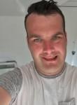 warren, 30  , Torquay