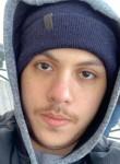 محمد, 23  , Al Mubarraz