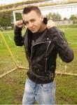 Ivan, 28  , Nizhniy Novgorod