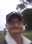 T.J., 50  , Medford (State of Oregon)