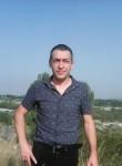 Taymuraz, 50  , Beslan