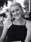 Luisa, 29  , Marburg an der Lahn