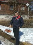 Kris, 44, Saint Petersburg